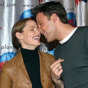 Jennifer-Garner-and-Ben-Affleck