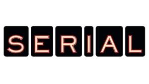 141118-serial-logo_0