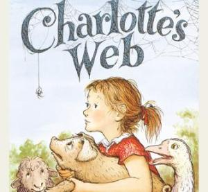 charlottes web734_template_2734