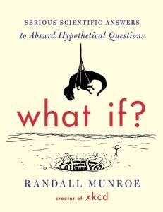 comics-what-if-randall-munroe-01