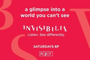 invisibillia